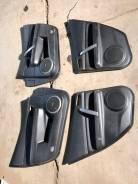 Обшивка двери. Mazda Mazda6, GH