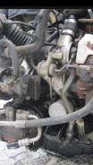 Двигатель в сборе. Mitsubishi Toppo BJ Mitsubishi Minica Mitsubishi Pajero Mini, H56A, H58A Двигатели: 4A30, 4A30T