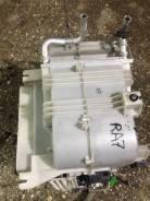 Печка. Honda Odyssey, RA7 Двигатель F23A