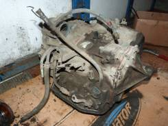 Автоматическая коробка переключения передач. Toyota Estima, MCR40 Двигатель 1MZFE
