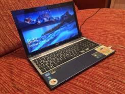 """Acer Aspire TimeLineX. 13.4"""", 2,4ГГц, ОЗУ 1024 Мб, диск 512 Гб"""