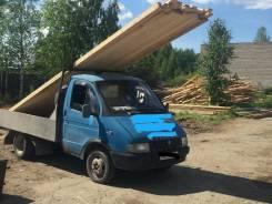 ГАЗ Газель. Продаётся грузовик газель, 2 000 куб. см., 2 000 кг.