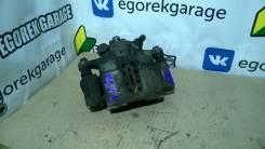 Суппорт тормозной. Honda Fit Aria, DBA-GD6, LA-GD6 Honda Fit, GD2, GD1, DBA-GE6, LA-GD1, DBA-GD1, UA-GD1