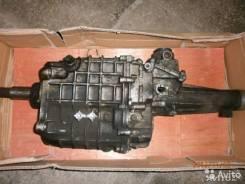 Механическая коробка переключения передач. ГАЗ 24 Волга Двигатели: ZMZ402, ZMZ4021
