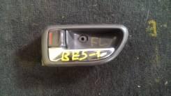 Ручка двери внутренняя. Subaru Legacy B4, BE5 Двигатель EJ20