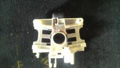 Блок подрулевых переключателей. Subaru Legacy B4, BE5 Двигатели: EJ20, EJ203, EJ204, EJ20X