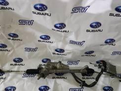 Рулевая рейка. Subaru Legacy, BRM, BM, BR9, BM9
