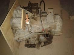 Автоматическая коробка переключения передач. Toyota Mark II Wagon Qualis, SXV20 Toyota Camry Gracia, SXV20 Toyota Qualis Toyota Mark II Двигатель 5SFE