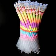 Ручки гелевые.