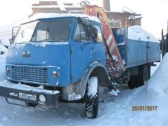 МАЗ 5334. Продам МАЗ5334 1984г с КМУ 3 тонны., 11 000 куб. см., 3 000 кг., 10 м.