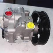 Гидроусилитель руля. Subaru Outback, BPE Двигатели: EZ30, EZ36