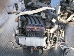 Двигатель. Volkswagen: Sharan, Golf, Bora, New Beetle, Polo Двигатели: ATM, ATD, ATD AXR, ATL