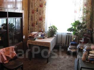 3-комнатная, улица Союзная 70. Индустриальный, агентство, 57 кв.м. Интерьер