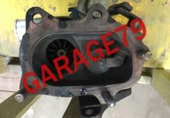 Турбина. Subaru Forester, SF5 Двигатель EJ205. Под заказ