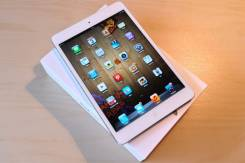 Apple iPad mini 2 Retina Wi-Fi+Cellular 128Gb
