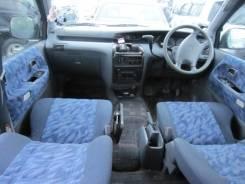 Toyota Lite Ace Noah. SR50, 3CT