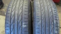 Bridgestone Dueler H/P. Летние, 2010 год, износ: 40%, 2 шт