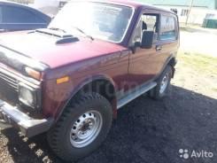 Продам грязевые колеса. x15
