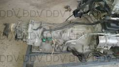 Автоматическая коробка переключения передач. Nissan Otti Nissan Homy Elgrand, ALE50, AVWE50, AVE50, ALWE50 Nissan Caravan Elgrand, AVWE50, ALWE50, AVE...