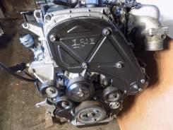 Двигатель. Kia Sorento, EX Двигатель D4CB
