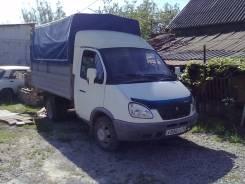 ГАЗ 3302. Продаю Газель, 2 000 куб. см., 1 500 кг.