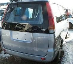 Toyota Lite Ace Noah. CR40G, 3CT