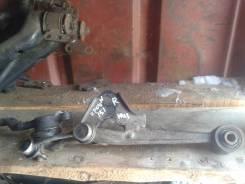 Рычаг подвески. Toyota Crown, JZS151 Двигатель 1JZGE