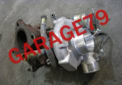 Турбина. Subaru Forester, SG5 Двигатель EJ205. Под заказ