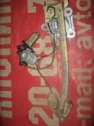 Мотор стеклоподъемника Toyota Markll #ZX100 69840-22350
