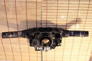 Блок подрулевых переключателей. Mazda Demio, DE3FS, DE3AS, DE5FS