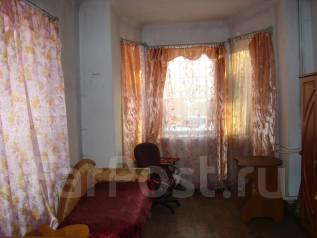 Комната. Ленинская, агентство, 19 кв.м.