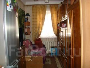 Комната. Ленинская, агентство, 12 кв.м.