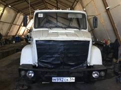 ЗИЛ. Продаётся грузовик 433362, 4 750 куб. см., 5 000 кг.