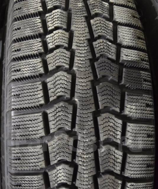 Комплект диски R17, ET(55), 7J + зимняя резина 225/65R17 б/п по РФ. 7.0x17 5x114.30 ET55 ЦО 72,0мм.