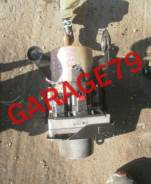 Гидроусилитель руля. Mazda Axela, BL5FW Двигатели: LFVDS, LFVE, LFDE. Под заказ