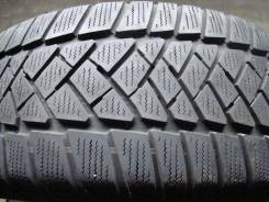 Dunlop SP Winter Sport M2. Зимние, износ: 30%, 1 шт