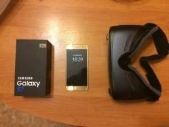 Samsung Duos. Новый