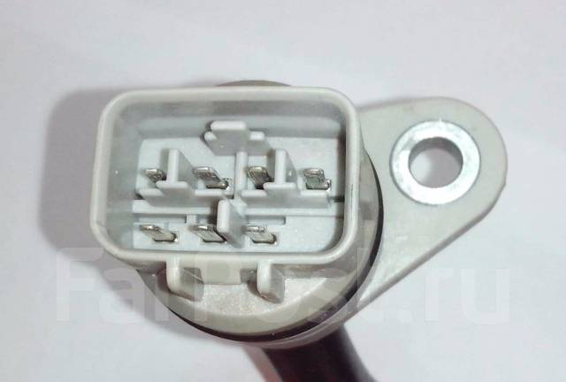 Блок управления акпп, cvt. Honda: Logo, HR-V, Civic, Integra SJ, Domani, Civic Ferio, Capa Двигатели: D13B, D13B7, D16A, D16W1, D16W2, D16W5, B16A2, B...