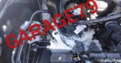 Блок abs. Mazda Axela, BL5FW, BLEFW Двигатели: LFVDS, LFVE, LFDE, ZYVE. Под заказ