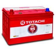 Totachi. 95 А.ч., производство Япония