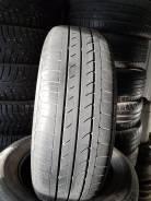 Bridgestone B250. Летние, износ: 30%, 1 шт