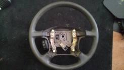 Руль. Nissan Laurel, HC35 Двигатель RB20DE