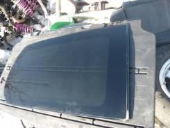 Стекло боковое. Suzuki Escudo, TA52W