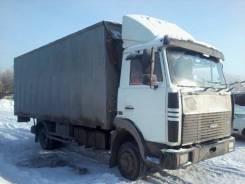МАЗ 4370. Маз 4370. ДВС ЯМЗ-236, 4 750 куб. см., 5 000 кг.