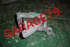 Подушка двигателя. Mazda Axela, BL5FW Двигатель ZYVE. Под заказ