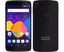 Смартфон Alcatel One Touch 6039Y Idol 3 mini LTE. Б/у