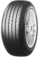 Dunlop SP Sport 270. Летние, без износа, 1 шт