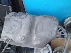 Бак топливный. Toyota Camry, SV30