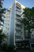 1-комнатная, проспект 100-летия Владивостока 108. Вторая речка, частное лицо, 32,0кв.м. Дом снаружи