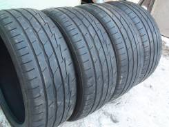 Bridgestone Potenza RE003 Adrenalin. Летние, 2014 год, износ: 5%, 4 шт